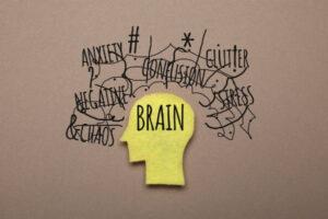 mental clutter decluttering series